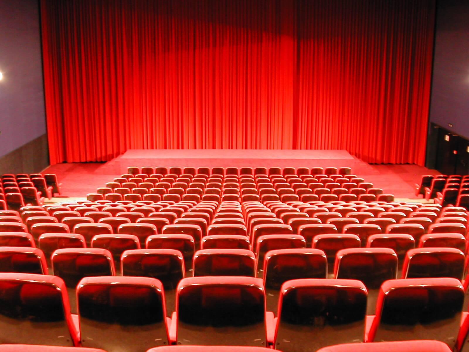 Kino Bewertung